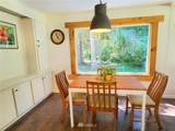 21505 President Point Road - Photo 10