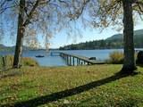 921 Autumn Lane - Photo 24