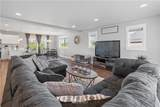 913 Whispering Meadows Court - Photo 4