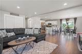 913 Whispering Meadows Court - Photo 8