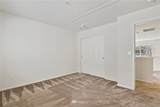 22020 44th Place - Photo 28