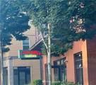 2633 Franklin Avenue - Photo 24