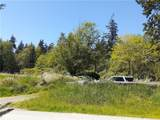 4604 Cedar Hill Road - Photo 2