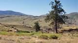 435 Mclaughlin Canyon Road - Photo 12