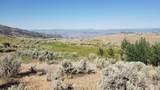 435 Mclaughlin Canyon Road - Photo 14