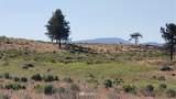 435 Mclaughlin Canyon Road - Photo 18