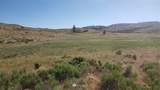 435 Mclaughlin Canyon Road - Photo 21