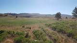 435 Mclaughlin Canyon Road - Photo 22