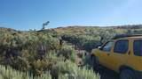 435 Mclaughlin Canyon Road - Photo 24