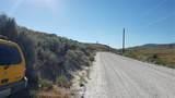 435 Mclaughlin Canyon Road - Photo 25