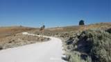 435 Mclaughlin Canyon Road - Photo 26
