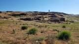435 Mclaughlin Canyon Road - Photo 27