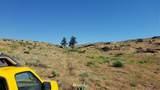 435 Mclaughlin Canyon Road - Photo 29