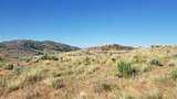 435 Mclaughlin Canyon Road - Photo 30
