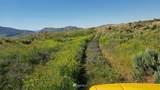 435 Mclaughlin Canyon Road - Photo 35