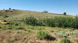 435 Mclaughlin Canyon Road - Photo 5