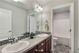 3057 Christy's Crossing Dr - Photo 14