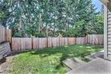 3057 Christy's Crossing Dr - Photo 16