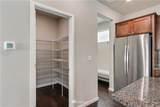 3057 Christy's Crossing Dr - Photo 8