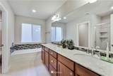 3057 Christy's Crossing Dr - Photo 10