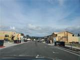 1049 Timberline (Homesite 124) Avenue - Photo 26
