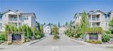 15720 Manor Way - Photo 36