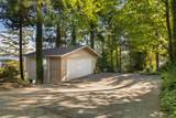 11561 Holmes Point Drive - Photo 30