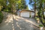11561 Holmes Point Drive - Photo 31