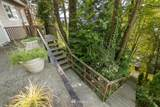 11561 Holmes Point Drive - Photo 32