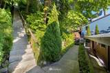 11561 Holmes Point Drive - Photo 34