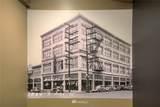 1505 11th Avenue - Photo 11