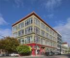 1505 11th Avenue - Photo 12