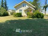 7133 Guide Meridian - Photo 2