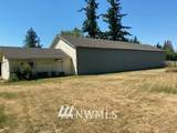 7133 Guide Meridian - Photo 11