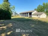 7133 Guide Meridian - Photo 10