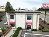 7018 Tacoma Mall Blvd - Photo 2