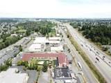 7018 Tacoma Mall Blvd - Photo 11