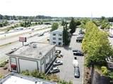7018 Tacoma Mall Blvd - Photo 12