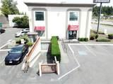 7018 Tacoma Mall Blvd - Photo 13