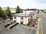 7018 Tacoma Mall Blvd - Photo 3