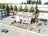 7018 Tacoma Mall Blvd - Photo 6