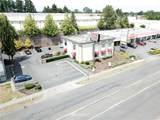 7018 Tacoma Mall Blvd - Photo 7