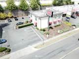 7018 Tacoma Mall Blvd - Photo 8