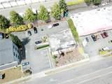 7018 Tacoma Mall Blvd - Photo 9