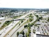 7018 Tacoma Mall Blvd - Photo 10