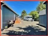 151 Razor Clam Drive - Photo 6