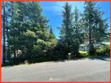 141 Razor Clam Drive - Photo 5