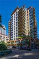 910 Lenora Street - Photo 1
