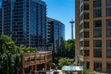910 Lenora Street - Photo 29