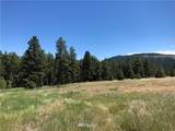 0 Mountain Creek Drive - Photo 1